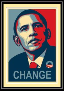 obama_change_x_framed__poster