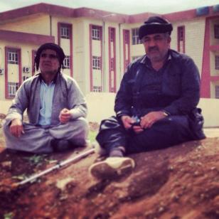 курди1