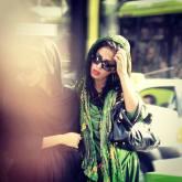 iranian beauty