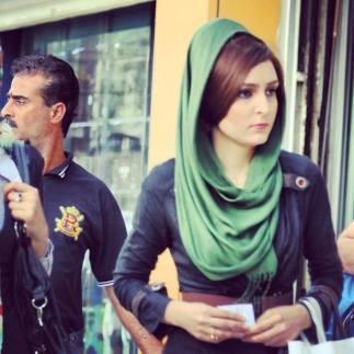 iranian beauty2